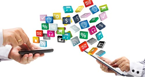 Aplicaciones móviles: ¿todas las empresas necesitan una?