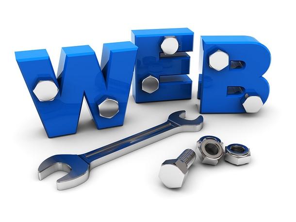 Cómo crear una web actualizada