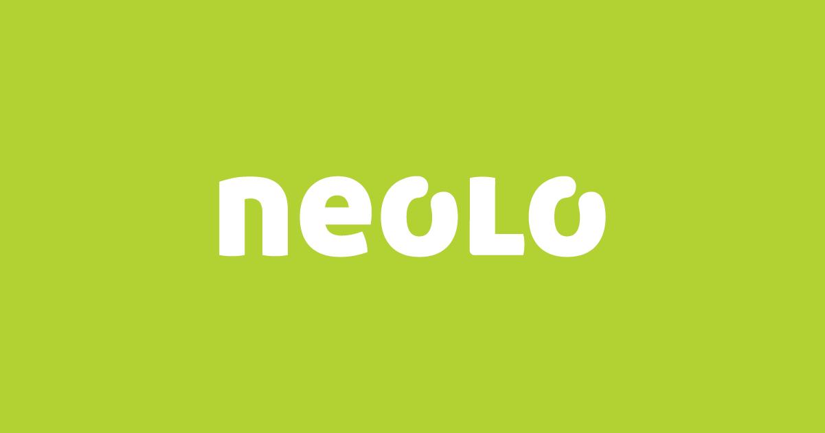 Neolo un hosting Mejores HOSTING web español: gratuito, baratos 2020