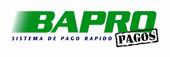 Bapro