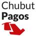 Chubus Pagos
