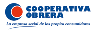 Cooperativa Obrera