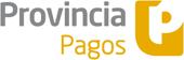 Provincia Pagos