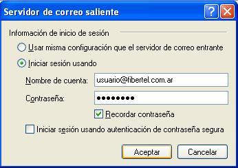 fibertel3