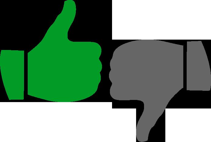 calificaciones de atención al cliente