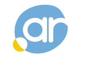 nic-ar-logo-650x450