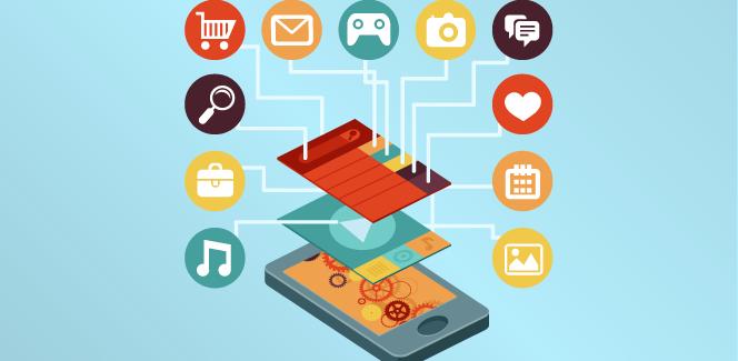 Cursos gratuitos online para crear aplicaciones m viles for Aplicaciones para decorar el movil