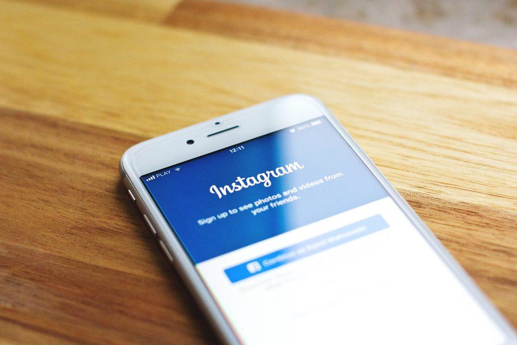 Opiniones online en redes sociales