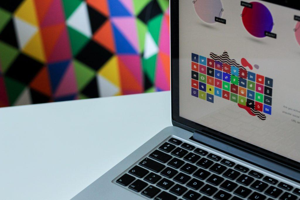 Un sitio web con opiniones online activadas puede ser lo mejor para tu empresa