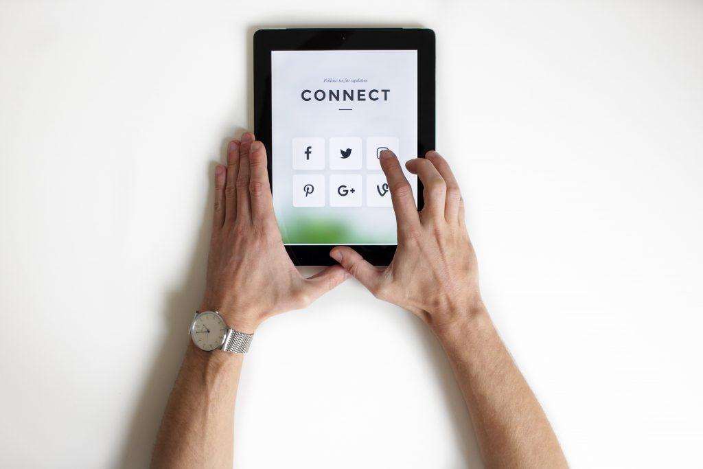 ¿Cómo difundir tus productos digitales y/o tangibles?