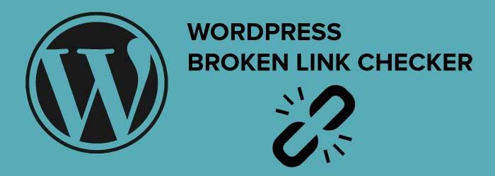 broken-link-checker-logo