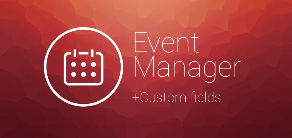 event-manager-wordpress-
