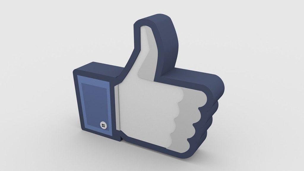Cuáles son los beneficios de crear una tienda online en Facebook