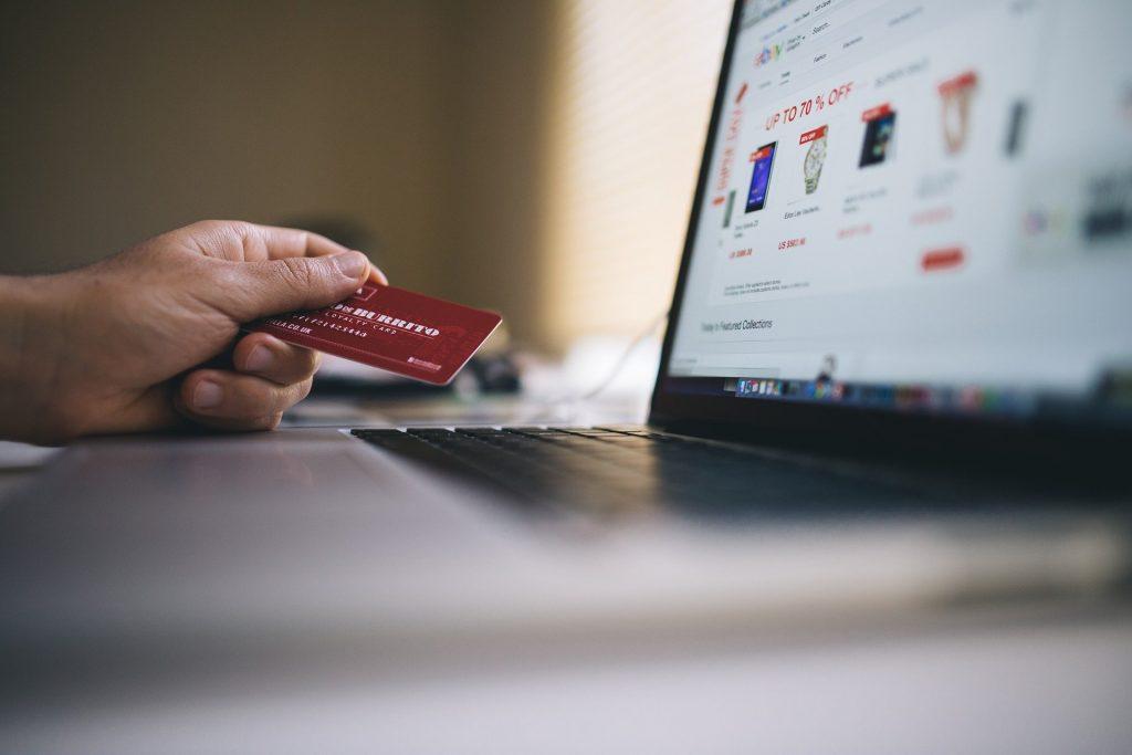 Negocio online en México