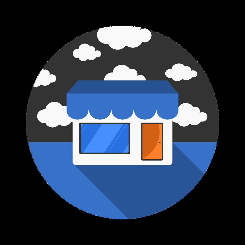 crear una tienda WordPress con WooCommerce