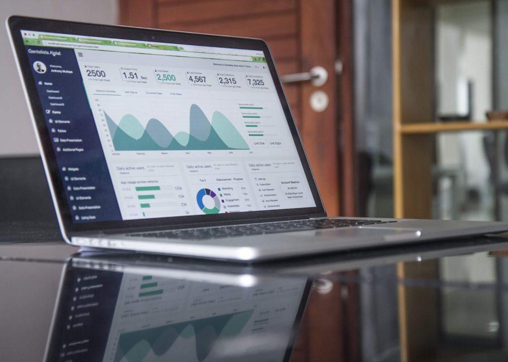 consejos para crear e-commerce