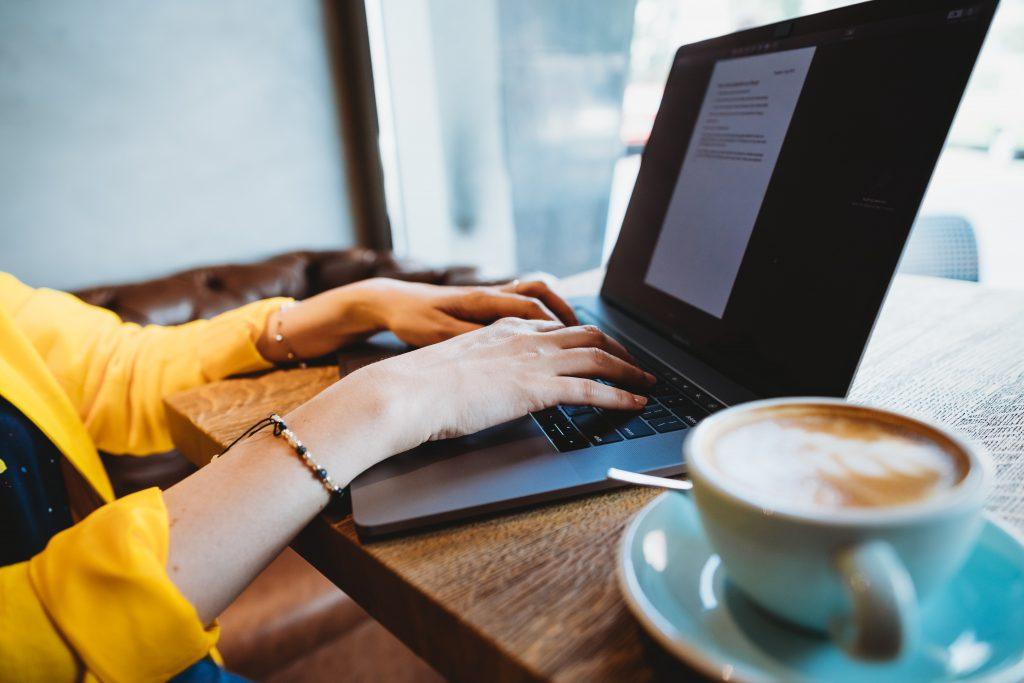 8 consejos prácticos para convertirte en nómada digital